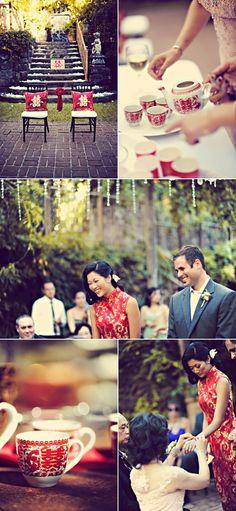 Maui Wedding at Haiku Mill from Tamiz Photography    http://www.stylemepretty.com/destination-weddings/2012/11/19/maui-wedding-at-haiku-mill-from-tamiz-photography/