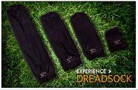 Naturally Beautiful Hair: Loc Socks?!?