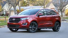 2020 ford Edge New Design . 2020 ford Edge New Design . New 2019 ford Edge Se In Sherwood Park Ab. 2020 ford Explorer for Sale In Blytheville Ford Ecosport, 2019 Ford, Ford Mustang, New Ford Edge, 2016 Ford Edge, Ford Explorer For Sale, 2020 Ford Explorer, Ford Fusion, Virginia Occidental