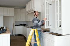 Whether you plan on selling your home or doing an update, Money Magazine shares 8 tips to increase the value of your home.  Attic conversions and remodels help create additional living space.  When you need the best attic cleaning services, think Attic Star.