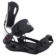 Looking for System MTN Men's 2019 Rear Entry Step Style Snowboard Bindings ? Check out our picks for the System MTN Men's 2019 Rear Entry Step Style Snowboard Bindings from the popular stores - all in one. Snow Boots, Winter Boots, Summer Vacation Spots, Snowboard Bindings, Fun Winter Activities, Winter Hiking, Best Amazon, Lake George, Boots Online