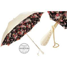 3f94ba0f4 4915 Best Products images   Umbrellas, Handle, Knob