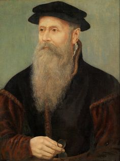 Attributed to the Master of the 1540s Portrait of a scholar.    http://m.dorotheum.com/en/auctions/past-auctions/list-lots-detail/auktion/10571-old-master-paintings/lotID/505/lot/1675873-attributed-to-the-master-of-the-1540s.html#3