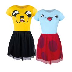 Step I wear catbug hat. Step Girl says 'I loooooooooove you!' Step I yell 'Webeccaaaaaaa!' Step Get married. <<<<<< lol whoever wrote that good luck 👍 Funky Outfits, Cool Outfits, Casual Outfits, Modest Dresses, Nice Dresses, Geek Fashion, Fashion Design, Bravest Warriors, Le Jolie