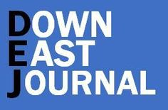 This week on the Down East Journal, it's a roundup of notable races - who's in and who's out of local offices across Eastern North Carolina. Plus, November