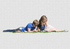 Gobotree is a photography, cut-out, people and texture resource aimed at the visualisation, architecture and design industry. People Cutout, Cut Out People, Photoshop Rendering, Photoshop Elements, Photomontage, Silhouette, Render People, People Png, Photoshop Images