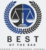 Does your attorney have your best interests in mind? | Edgar Law Firm LLC Count On You, Counseling, Law, Brother, How Are You Feeling, Mindfulness, Therapy, Consciousness