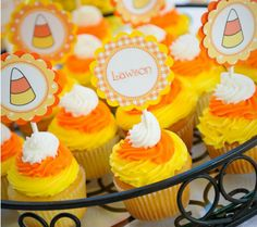 10 Fall Themed First Birthday Ideas | Disney Baby