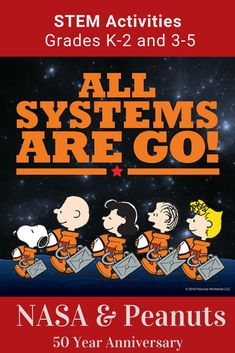 Peanuts Snoopy Apollo Launch Team 50th Anniversary Promo Card SDCC 2019