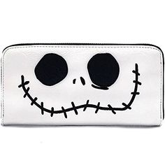 84a98ca7a Loungefly X Nightmare Before Christmas Jack Skellington Z... https://www