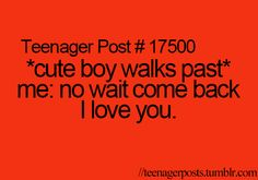 Photo - TEENAGER POST  I actually have vivid memory of West street Durban SAfrica - Vanessa  Rene  hysterical laughter  awkward boy!