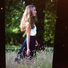Preview.