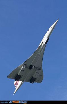Concorde, Arrow Image, Boeing 787 8, Helicopter Plane, Clydesdale Horses, Passenger Aircraft, Commercial Aircraft, Unique Architecture, Civil Aviation