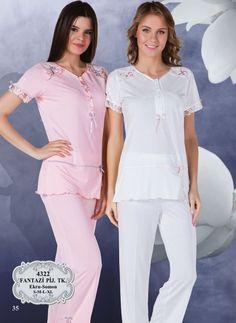 Bone Club 4322 Bayan Fantazi Pijama Takım #markhacom #newseason #fashion #kadın #moda #yenisezon #stil #pijama #pijamatakımı #sonbahar #pierrecardin #kış #alışveriş #yılbaşıalışverişi #yılbaşıpijaması #pajamas #christmasshopping #sleepwear