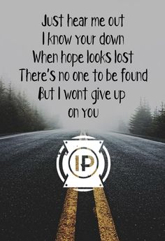 I Prevail- Crossroads