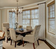 28 Best Dining Room Images Dining Room Dining Room