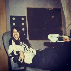"""A fan site dedicated to the life, legacy and memory of Aaliyah Dana Haughton. """"The highest, most exalted one, the best"""". Aaliyah Miss You, Rip Aaliyah, Aaliyah Outfits, Aaliyah Style, Aaliyah Pictures, Aaliyah Haughton, 90s Aesthetic, Her Music, One In A Million"""