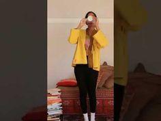 SARI FOR CHANGE - YouTube