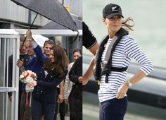 kate middleton casual style - Google Search
