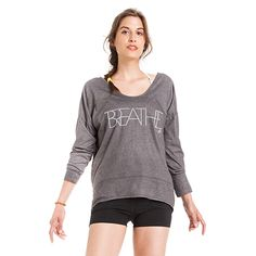 Lolё INDRA TOP - Tops - Product types - Shop at lolewomen.com