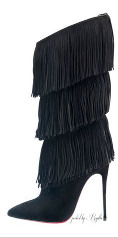 Luxury In #Louboutin\u0026#39;s on Pinterest | Christian Louboutin ...
