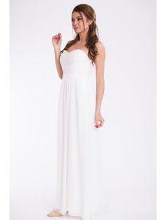 Φορέματα μακρυά (2) - Feel The Fashion. Γυναικεία και Ανδρική μόδα
