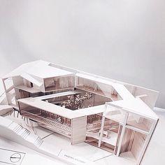 #nextarch #next_top_architects | @decegabriela via @javierjauhari | @next_top_architects