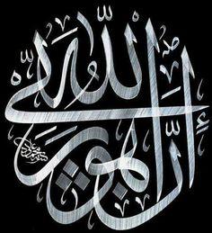 DesertRose,;,black and white Calligraphy art,;,
