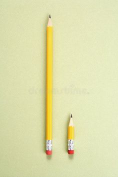 Photo about One long pencil and one short pencil placed side by side in comparison. Image of copy, taller, compare - 2425705 Opposites For Kids, Opposites Preschool, Opposites Worksheet, Preschool Writing, Speech Language Therapy, Speech And Language, Number Words Worksheets, Cute Powerpoint Templates, Maths Paper