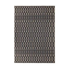 Greenwich Geometric Rug   Dunelm Grey And Beige, Hard Floor, Geometric Rug, Rugs Online, Pattern Fashion, Latex, Soft Pastels, Curling, Choices