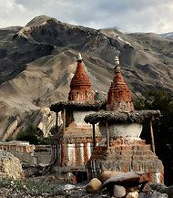 """Can't wait to go ...   """"Myths and Mountains in Nepal"""" - NYTimes.com"""