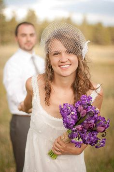 Wedding pictures on pinterest wedding photography wedding poses and