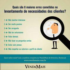 LOGUS WEBMARKETING - CONSULTORIA DE NEGÓCIOS: VENDA MAIS