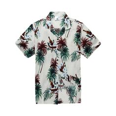 90876629b 12 Best CLASSIC HAWAIIAN SHIRTS of all time! images | Aloha shirt ...