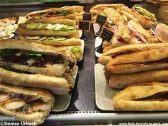 Günstig essen in Paris. Paris ist nicht gerade als günstige Stadt bekannt. Vor allem, wenn es um die Preise für ein Mittag- oder Abendessen und die dazugehörigen Getränke geht, stellen viele Paris-…