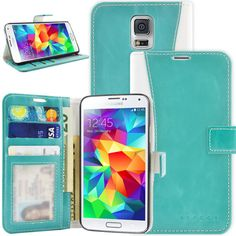 Our flagship wallet case for the Samsung Galaxy features two tone caseen versed leather stitched to perfection. It is perfect to replace your everyday Samsung Galaxy Phones, Technology Tools, Birthday Wishlist, Best Christmas Gifts, Galaxy Note, Phone Accessories, Leather Case, Purses And Bags, Phone Cases