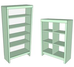 Wooden Plans For Bookshelf DIY blueprints Plans for bookshelf If you plan to paint your bookcase The plans were easy to follow and I finished the project with stain and a protective Build th