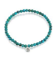 hariklia_jewellery_jewelry_semiprecious http://www.hariklia.com.au/ Satya Jewelry