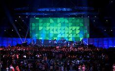 GF_Totale_001 Concert, Recital, Concerts