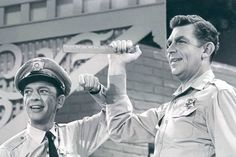 Three great actors gone: A reminiscence of Andy Griffith, Ernest Borgnine, and Celeste Holm | Washington Times Communities