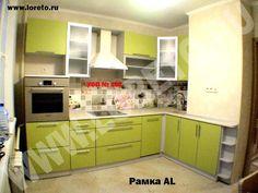 Kitchen Cabinets, Kitchen Appliances, Kitchen Design, Interior, Home Decor, Diy Kitchen Appliances, Home Appliances, Cuisine Design, Indoor