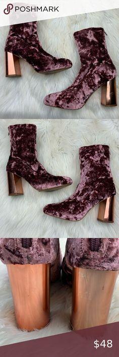 10 Best Velvet Socks images | Velvet socks, Sock shoes, Socks