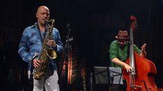 Marcelo Monteiro | Praça da Sé (Marcelo Monteiro) | Instrumental Sesc Br...