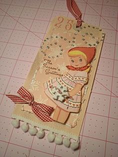 Two Crazy Crafters: It's Time For A Sugar Kissed Christmas!!!!!!