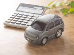 Know the things to be kept in mind before buying a vehicle tracking system.