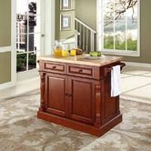 Found+it+at+Wayfair+-+Kitchen+Island+with+Butcher+Block+Top