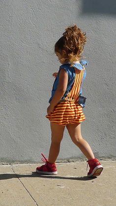 | brooklynrascals.com | petit-swag.com