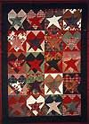 LOVE! Buggy Barn Quilts !!!!!
