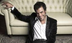 Francesco Renga, 'A un isolato da te': testo del brano di Sanremo 2014 è bellissima!!!