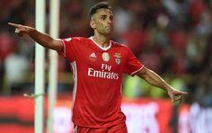 Jonas, Benfica Sports, Mens Tops, T Shirt, Canoeing, Volleyball, Hs Sports, Tee, Sport
